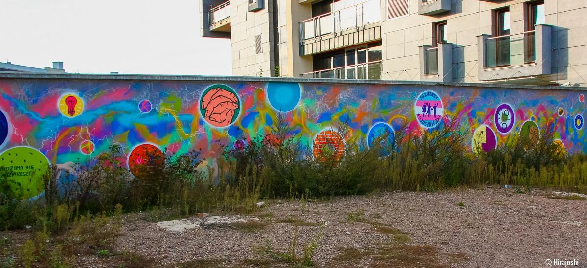 street-art-krakow-poland-b-8