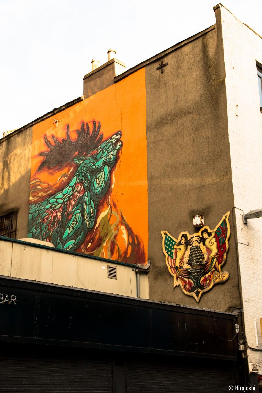 Dublin_2015-15