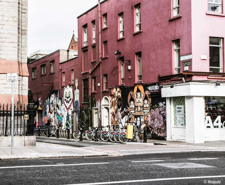 Dublin_2015-26