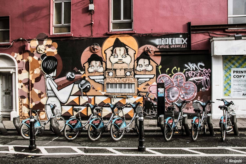 Dublin_2015-27