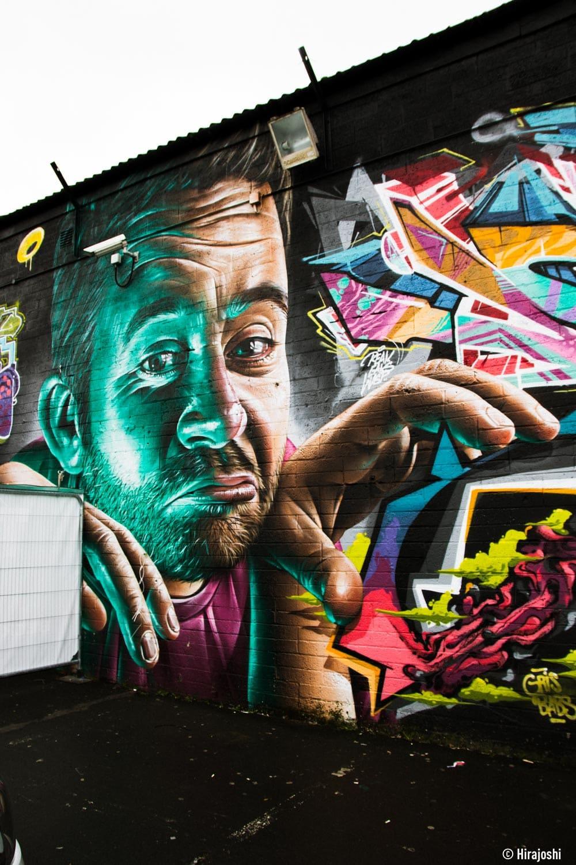 Dublin_2015-35