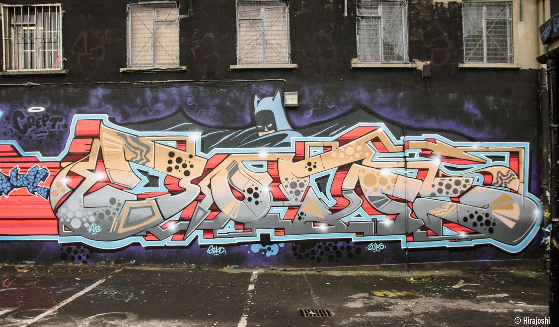 Dublin_2015-41