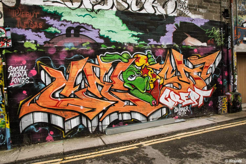 Dublin_2015-55