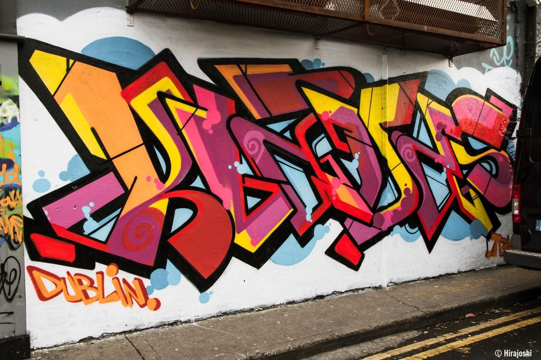 Dublin_2015-57
