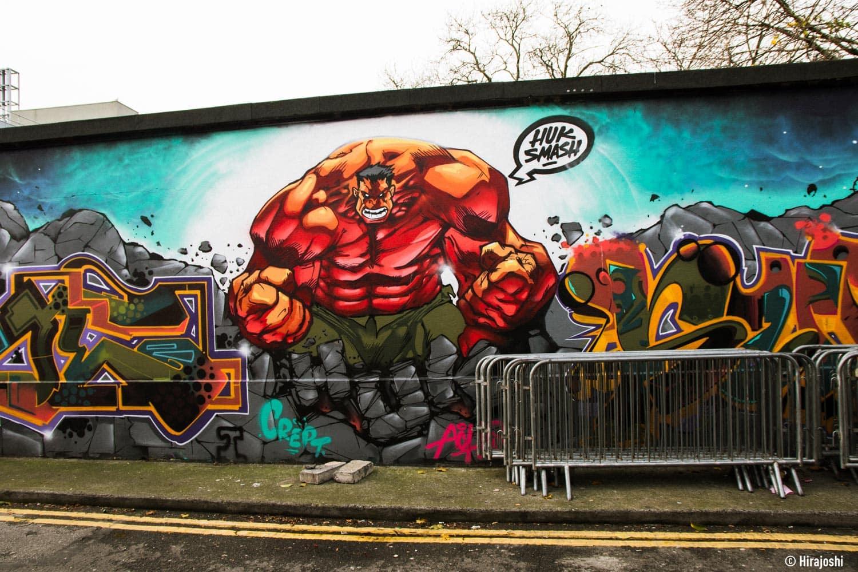 Dublin_2015-58